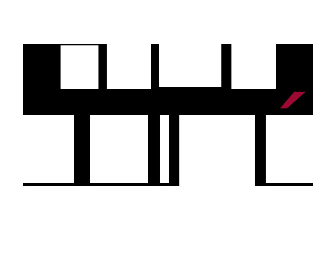 141c6d81805e Le G di Emozioni e Uomo Privè - Atelier Abiti Made in Italy a Torino